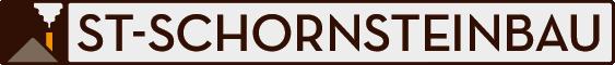 ST Schornsteinbau